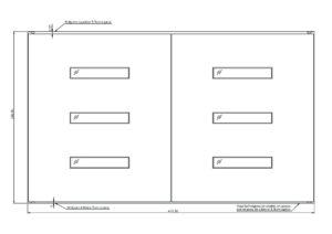 imagen de ejemplo de dibujo tecnico