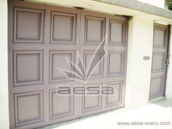 0110-5221-porton-marcos-cuadros-molduras-metalicas-clasico