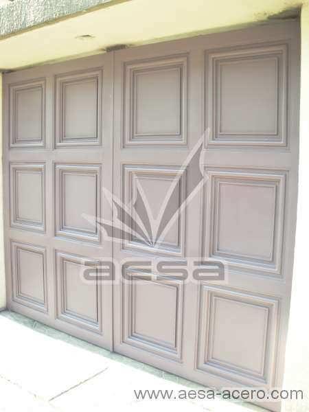0110-5221-porton-marcos-cuadros-molduras-metalicas-herreria-acero