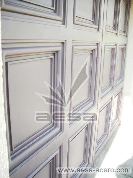 0110-5221-porton-marcos-cuadros-molduras-metalicas-herreria