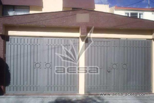 0150-544-porton-sencillo-economico-tablero-acanalado-metal-herreria