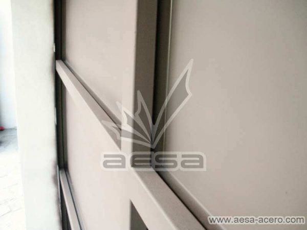 0290-593-porton-moderno-rectangulos-moda-charolas-minimal-gate