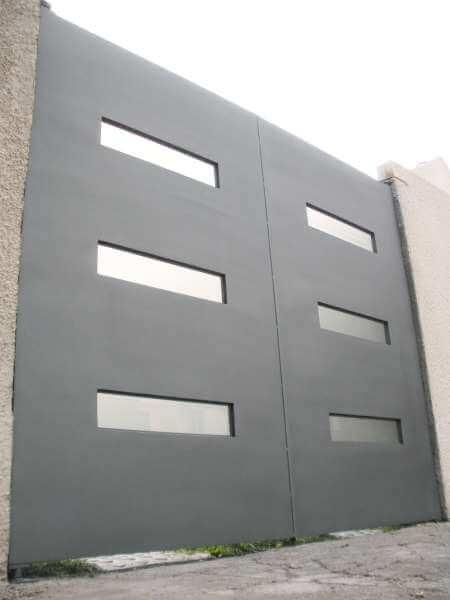 0310-512-porton-minimalista-rectangulos-vidrio-moderno-herreria-fina