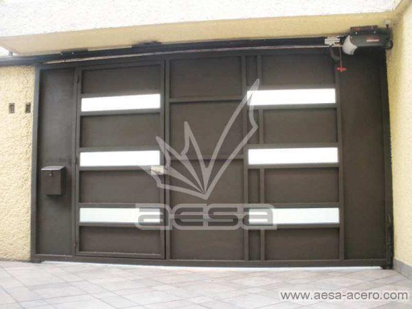 0330-512-porton-moderno-ventanas-rectangulos-vidrio-liso-sin-forro-interior