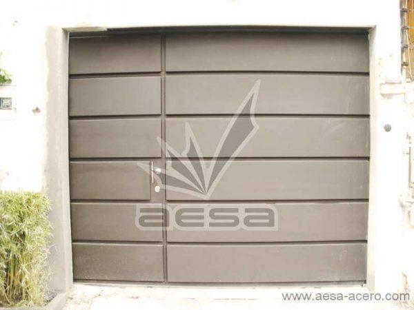 0340-596-porton-moderno-rectangulos-paneles-horizontales