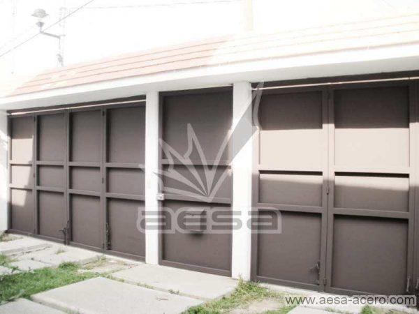 0410-592-porton-moderno-minimalista-rectangulos-botados-juego-puerta