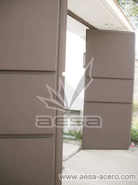 0410-592-porton-moderno-minimalista-rectangulos-botados-pliega-acordeon