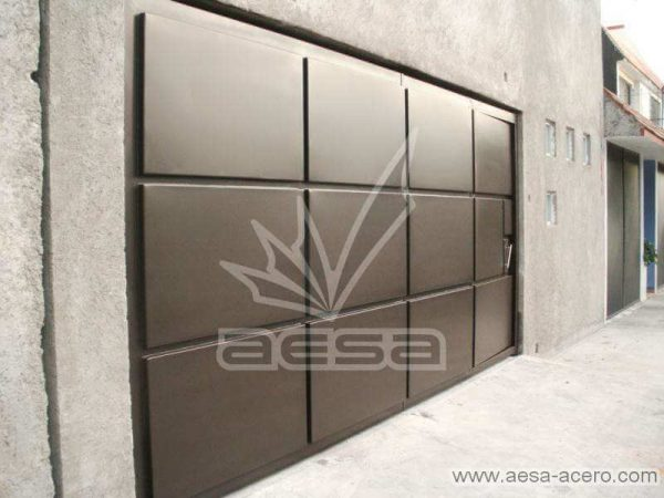 0450-593-porton-moderno-rectangulos-relieve-salidos-minimalista