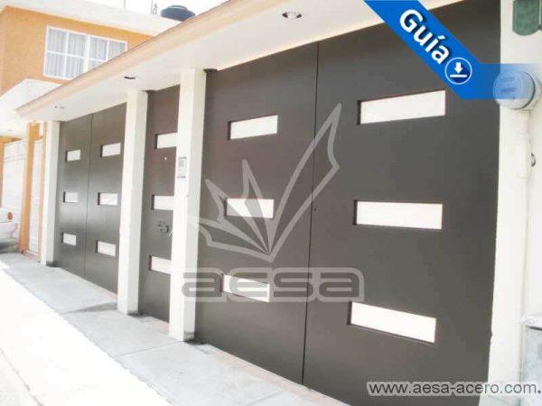 0480-512-porton-minimalista-moderno-ventanas-rectangulares-vidrio