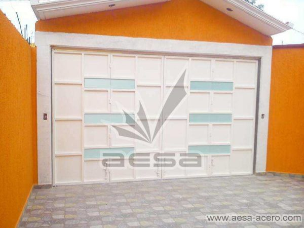 0570-512-porton-minimalista-rectangulos-horizontales-moderno-sin forro interior