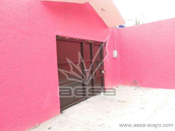 0590-592-porton-moderno-charolas-rectangulares-chico-sin-forro-interior