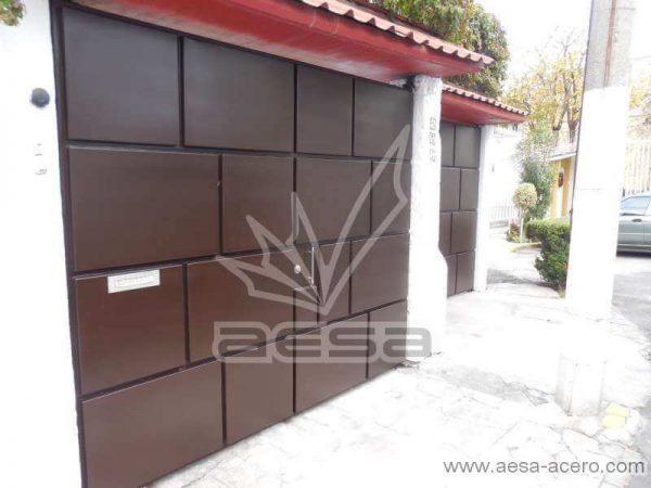 0650-597-porton-moderno-cuadros-defasados-ladrillos-minimalista