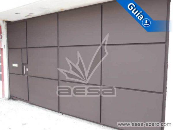 0760-592-porton-moderno-charolas-rectangulares