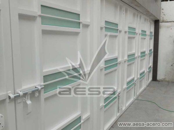 0770-512-porton-minimalista-vidrios-rectangulares-horizontales-moderno-proteccion-ventanas