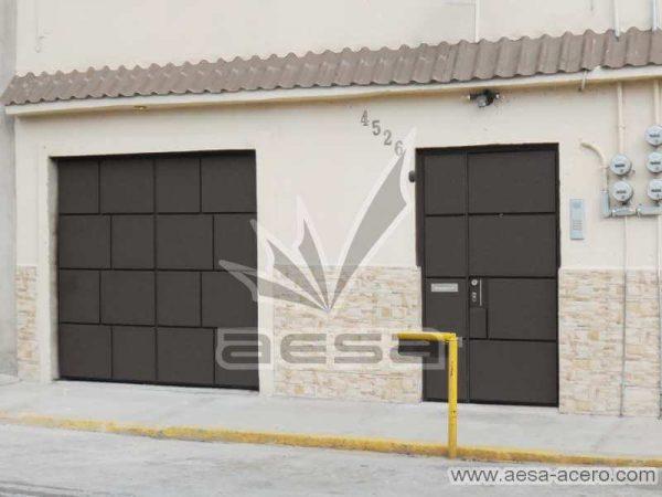 0790-597-porton-moderno-cuadros-defasados-ladrillos-porton-puerta