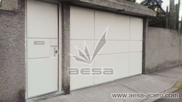 1110-592-porton-moderno-minimalista-rectangulos-relieve-juego-puerta