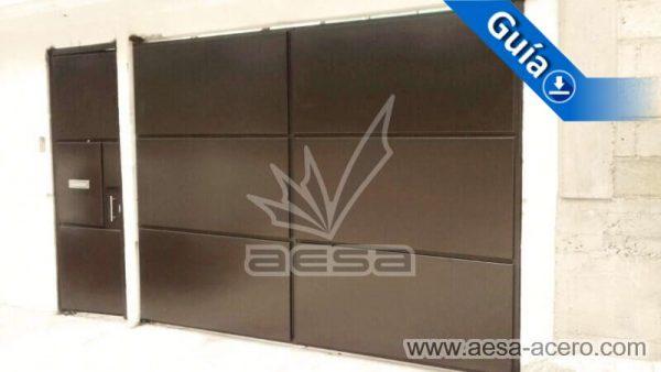 1130-593-porton-rectangulos-relieve-moderno-charolas-juego-puerta