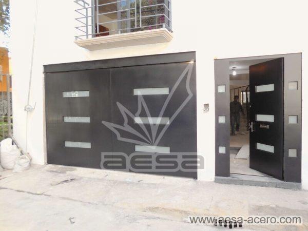 1200-512-porton-minimalista-vidrios-rectangulos-moderno-juego-puerta