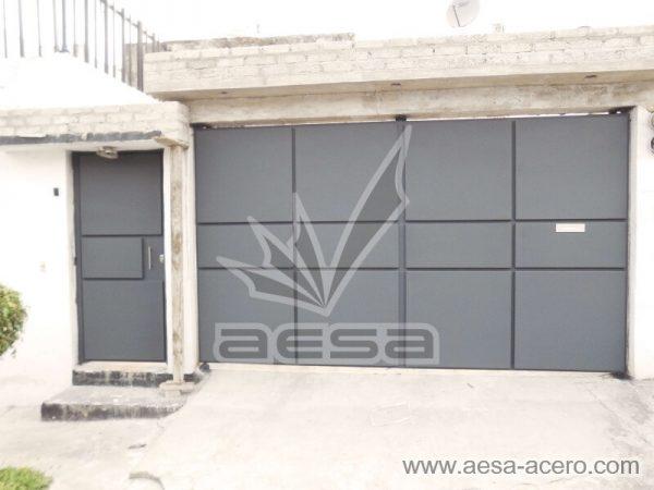 1240-592-porton-moderno-minimalista-rectangulos-relieve-sobre-salidos-fachada-frontal
