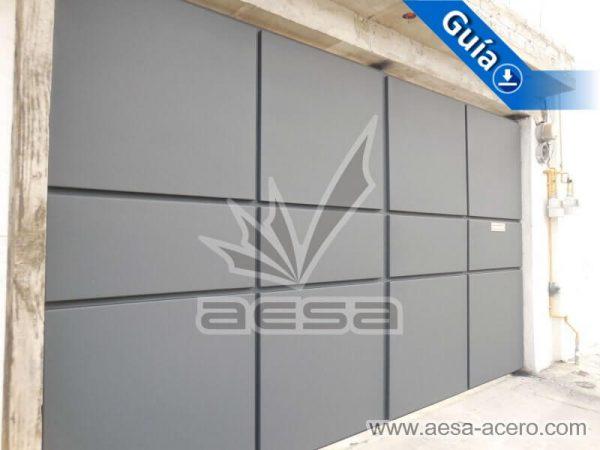 1240-592-porton-moderno-minimalista-rectangulos-relieve-sobre-salidos-portones-aesa-acero