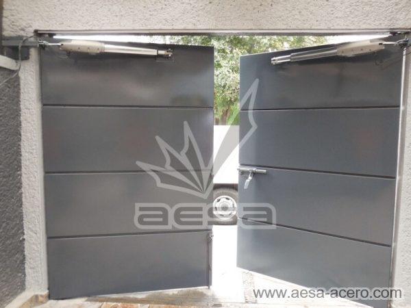 1290-591-porton-moderno-minimalista-rectangulos-relieve-sobre-salidos-doble-vista-por-dentro-automatico-automatizacion