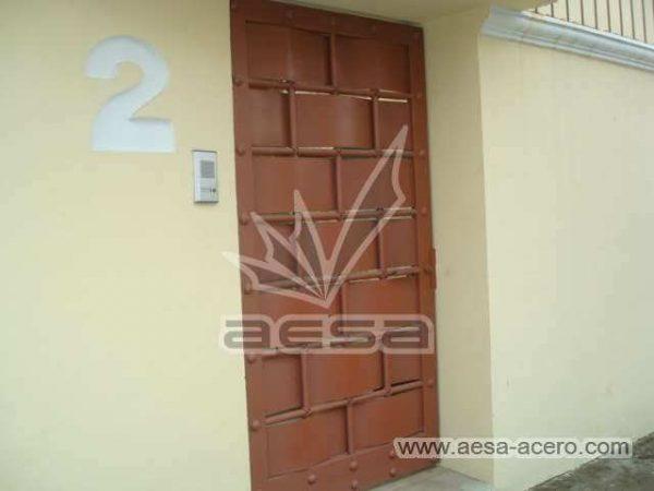 0020-281-puerta-lamina-tejida-cuadricula-nudos