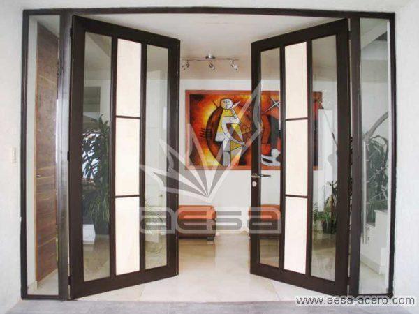 0040-292-puerta-marmol-vidrio-luz-metal-principal