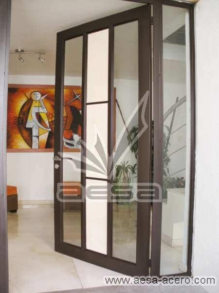 0040-292-puerta-marmol-vidrio-luz