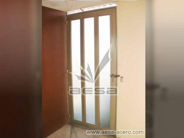 0060-2123-puerta-vidrios-grandes-herreria-champagne