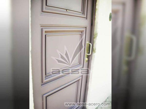 0080-2144-puerta-molduras-acero-herreria-seguridad