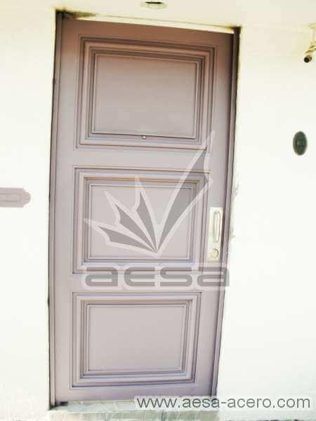 0080-2144-puerta-molduras-acero-herreria