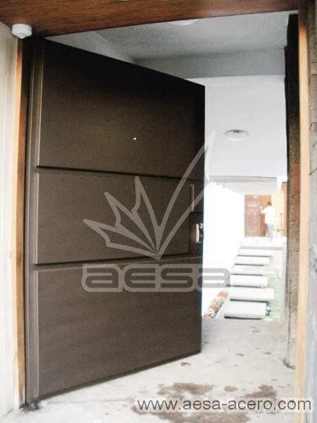 0100-591-puerta-paneles-charolas-rectangurales-moderna-metal
