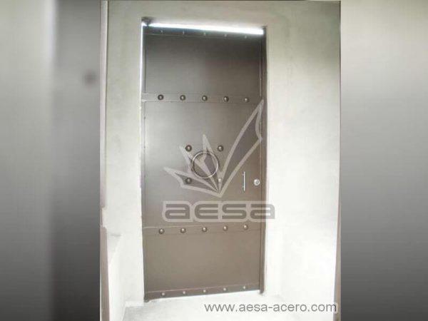 0120-2184-puerta-lisa-chapetones-remaches-aro