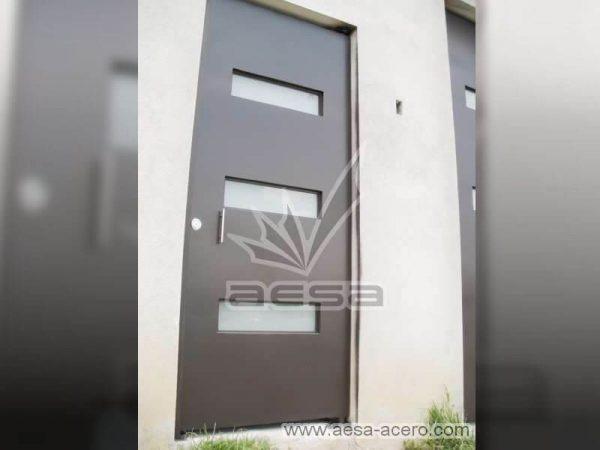 0130-512-puerta-minimalista-moderna-rectangulos-vidrio-ventanas-rectangulares