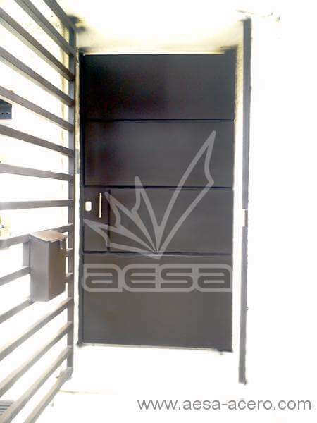 0140-591-puerta-charolas-paneles-rectangulares-minimalista-moderna-seguridad