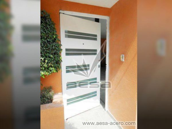 0150-5632-puerta-minimalista-vidrios-rectangulares-moderna-seguridad