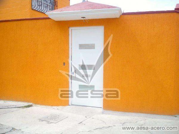 0180-512-puerta-minimalista-moderna-rectangulos-vidrio-ventanas-rectangulares