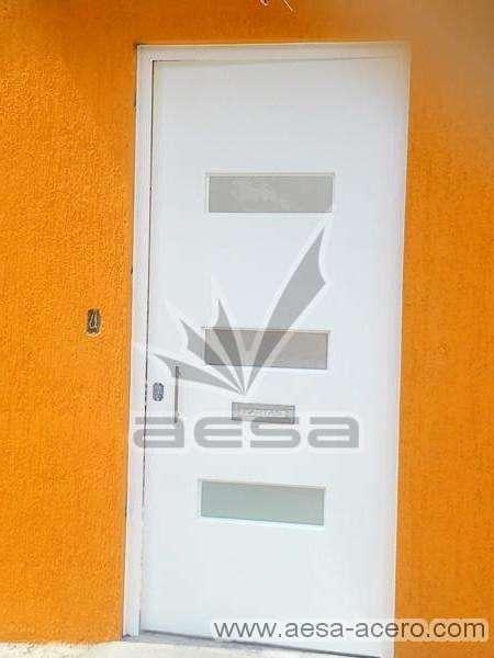 0180-512-puerta-minimalista-moderna-vidrios-rectangulares