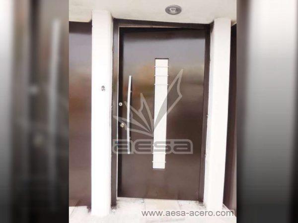 0190-113-puerta-moderna-vidrio-central-manija-curva