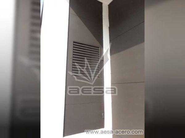 0230-2301-puerta-registro-agua-luz-ventilacion-herreria