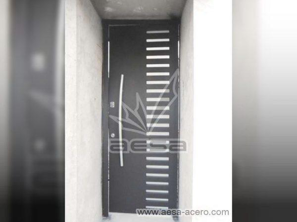 0250-116-puerta-minimalista-rejilla-jaladera-curva
