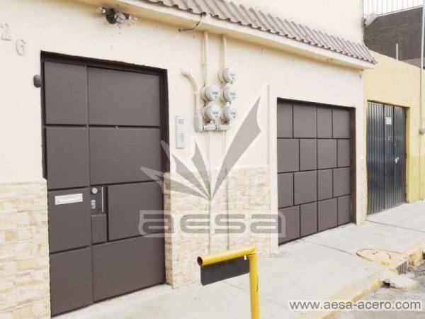 0320-597-puerta-rectangulos-aleatorios-lisa-moderna