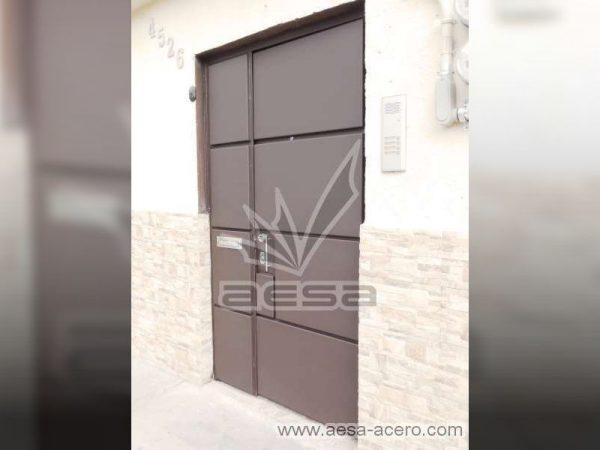 0320-597-puerta-rectangulos-aleatorios-lisa-moderna-herreria-minimalista