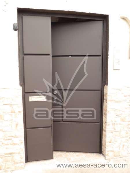 0320-597-puerta-rectangulos-aleatorios-lisa-moderna-separacion-entrecalle