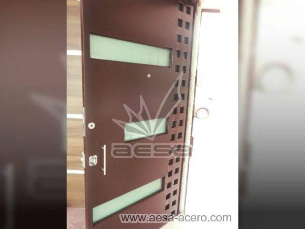 0480-117VG-puerta-minimalista-vidrios-rectangulares-cuadricula-lateral-moderna