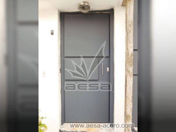 0550-592-puerta-moderna-rectangulos-salidos-botados-lisa-minimalista