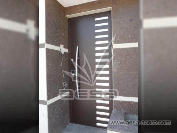 130-116-puerta-herreria-moderna-reja-rejilla-lateral-jaladera-grande-curva-atizpan-zaragoza-color-ch