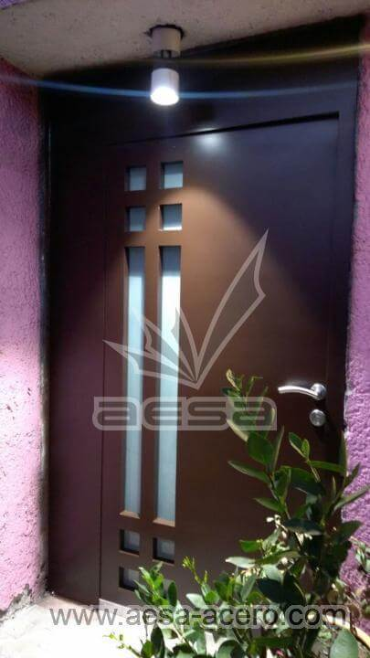 190-2302-puerta-principal-metal-herreria-seguridad-cuadros-vidrio-lateral-afuera